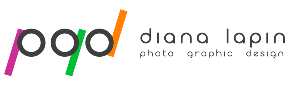 Diana Lapin Overview